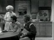 Saturday Night Live Season 4 Episode 12 : Rick Nelson/Judy Collins