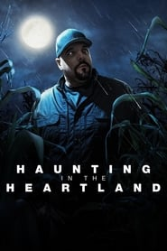 Haunting in the Heartland
