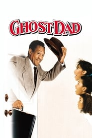 Tata duch / Ghost Dad