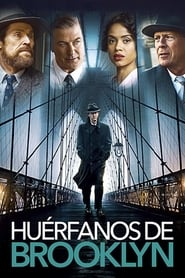 Huérfanos de Brooklyn (2019)