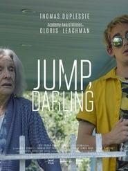 Jump, Darling [2020]