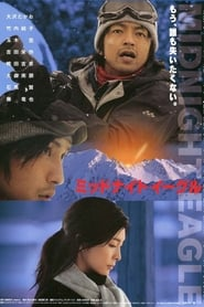 Midnight Eagle (2007)