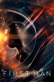 First Man - Streama Filmer Gratis