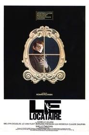 The Tenant / Le locataire (1976) online ελληνικοί υπότιτλοι