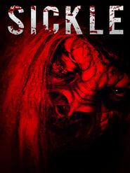 Sickle (2015)