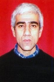 Loghman Karimov