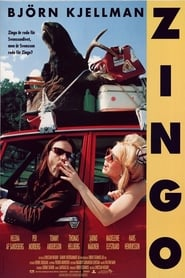Zingo (1998)