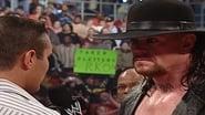 WWE SmackDown Season 7 Episode 11 : March 18, 2005