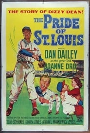 The Pride of St. Louis film streame