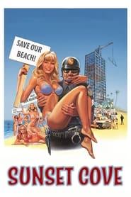 Sunset Cove (1978)