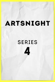 Artsnight streaming vf poster
