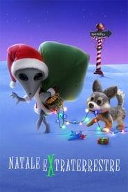 Alien Xmas -  - Azwaad Movie Database