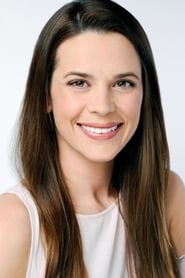 Erica Boozer