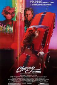 Cherry 2000 1987