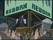 The Batman 5x1