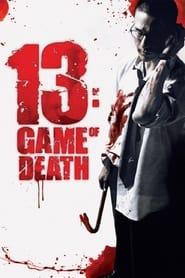 13 Beloved (2006) 13 เกมสยอง