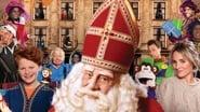 EUROPESE OMROEP   De Brief voor Sinterklaas