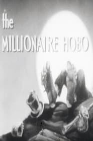 The Millionaire Hobo 1939