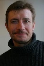 Aleksey Oding