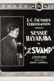 The Swamp 1921