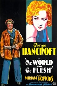 The World and the Flesh 1932
