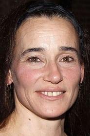 Stephanie Roth Haberle