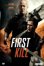 ver First Kill en Streamcomplet gratis online