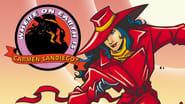 Where on Earth is Carmen Sandiego? en streaming