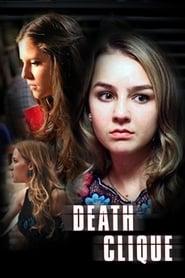 Tödliche Freundschaft (2014)