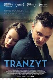 Tranzyt / Transit (2018) Cda Lektor PL Cały film Online Zalukaj Recenzja