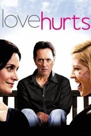 Love Hurts (2009)
