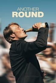 Another Round -  - Azwaad Movie Database