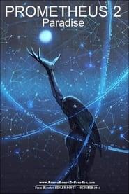 Prometheus 2