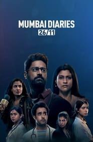 Mumbai Diaries 26/11 - Season 1