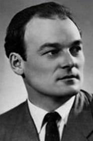 Андрей Пунтус
