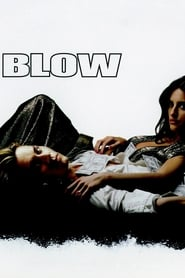 Poster for Blow