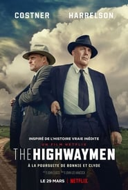 Image The Highwaymen