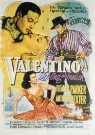 Valentino - Liebling der Frauen 1951