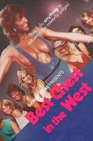 Best Chest in the West (1984)