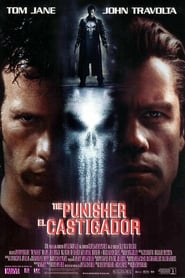 The Punisher (El castigador)