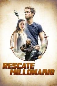 Rescate millonario (2016)