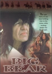 Big Bear 1998