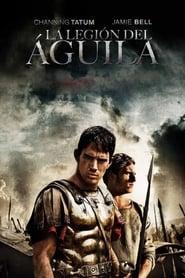 La legión del águila 2011