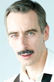 Konstantin Murzenko