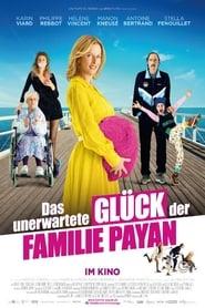 Das unerwartete Glück der Familie Payan Stream german