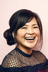 Portrait of Kelly Marie Tran