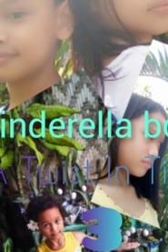 Cinderella na lalaki 3 Ang Pagbabalik ng Oras (2020)