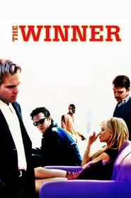 The Winner : The Movie | Watch Movies Online
