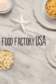 Food Factory USA 2014