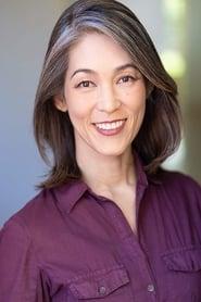 Mrs. Keo